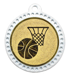 Μετάλλιο-M320 BASKET GOLD 236X266.jpg