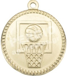 Μετάλλιο-M40_BASKET_GOLD_small.jpg