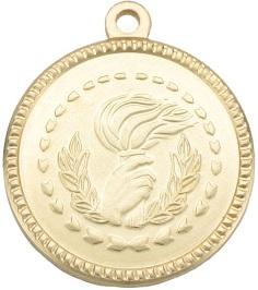 Μετάλλιο-VICTORY_32_GOLD_small.jpg