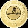 Μπιλιάρδο