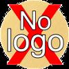 Χωρίς λογότυπο
