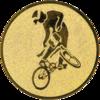 Ποδήλατο ΒΜΧ