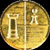 Σκάκι 1