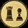 Σκάκι 2