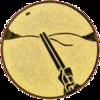 Σκοποβολή - Καραμπίνα