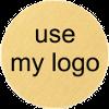 Δικό μου λογότυπο