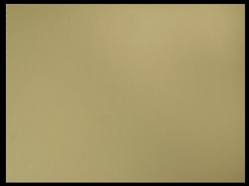 gold-apli plaketa