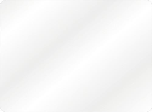 plaketa-plexi-11