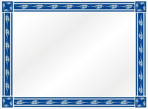 plaketa-plexi-6