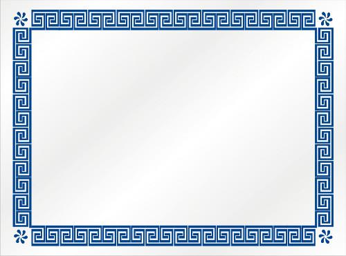 plaketa-plexi-7
