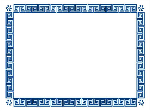 plaketa-plexi-9